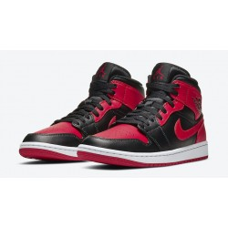 copy of Nike Air Jordan 1...